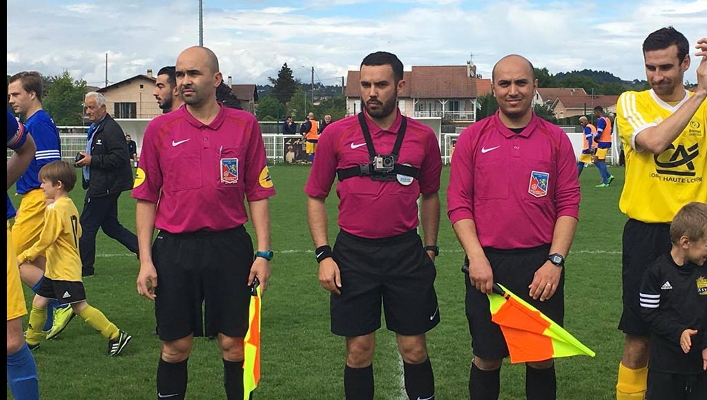 foot-camera-arbitre-metz-today