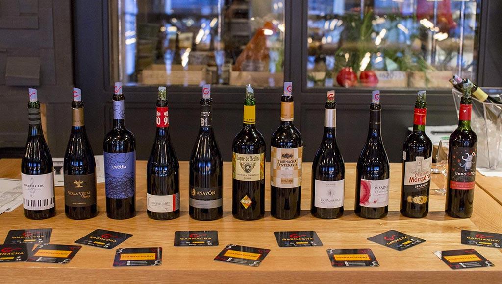 vin-vallee-du-rhone-bouteilles-metz-today