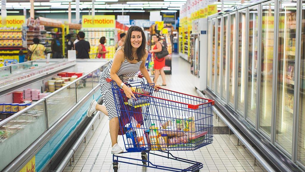 acheter-produits-metz-today