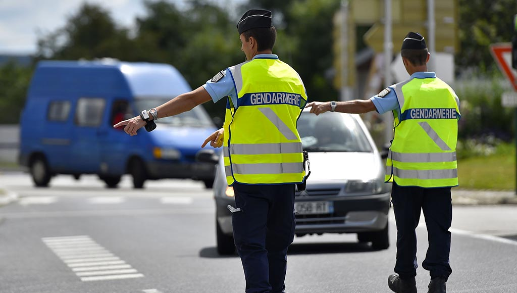 controles-routiers-moselle-metz-today