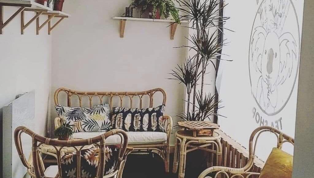 garden-tea-shop-bis-metz-today
