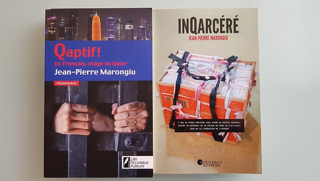 jean-pierre-marongiu-livres-metz-today