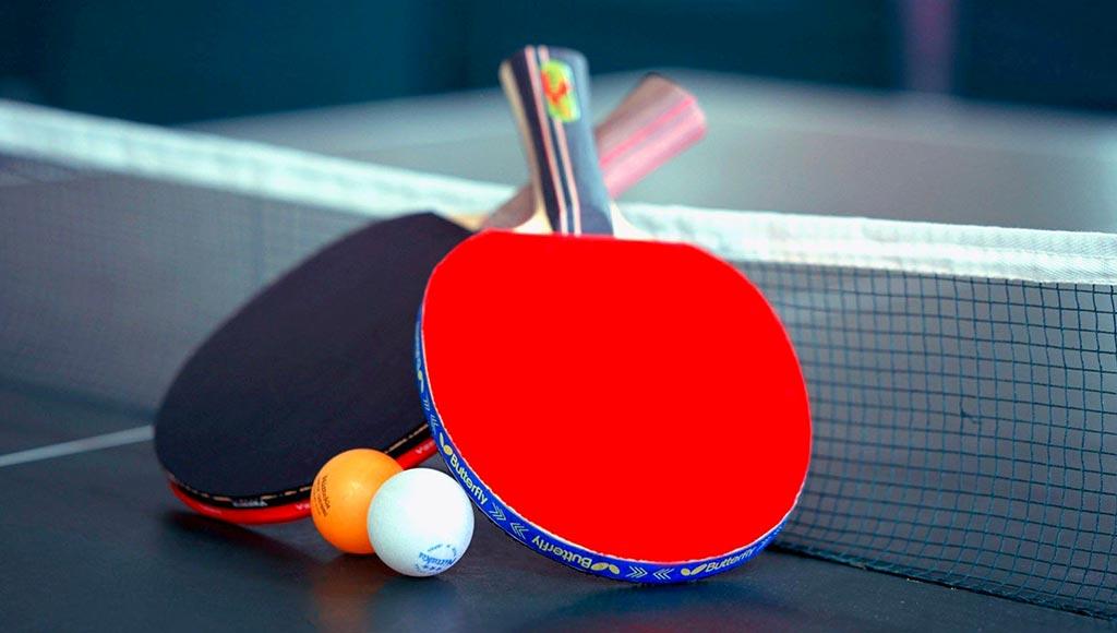 mai-a-montigny-tennis-table-metz-today