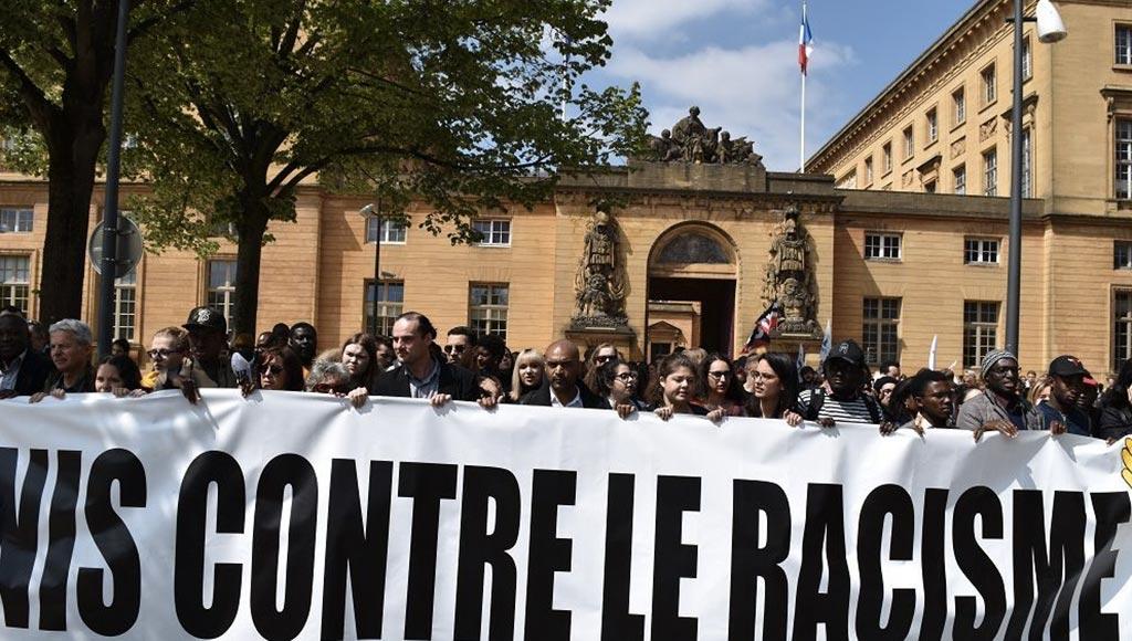 marche-contre-racisme-metz-today