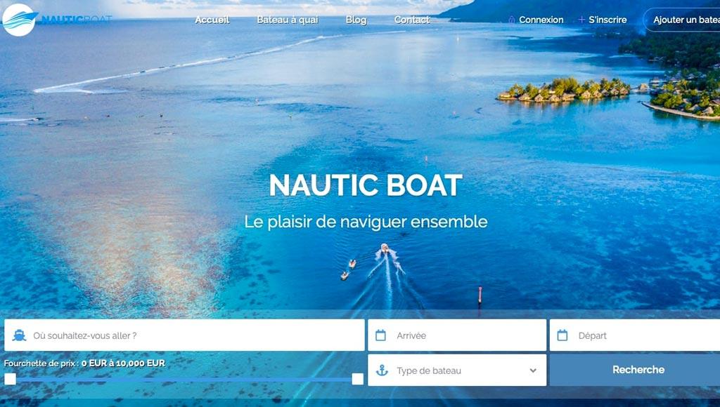 nautic-boat-site-metz-today