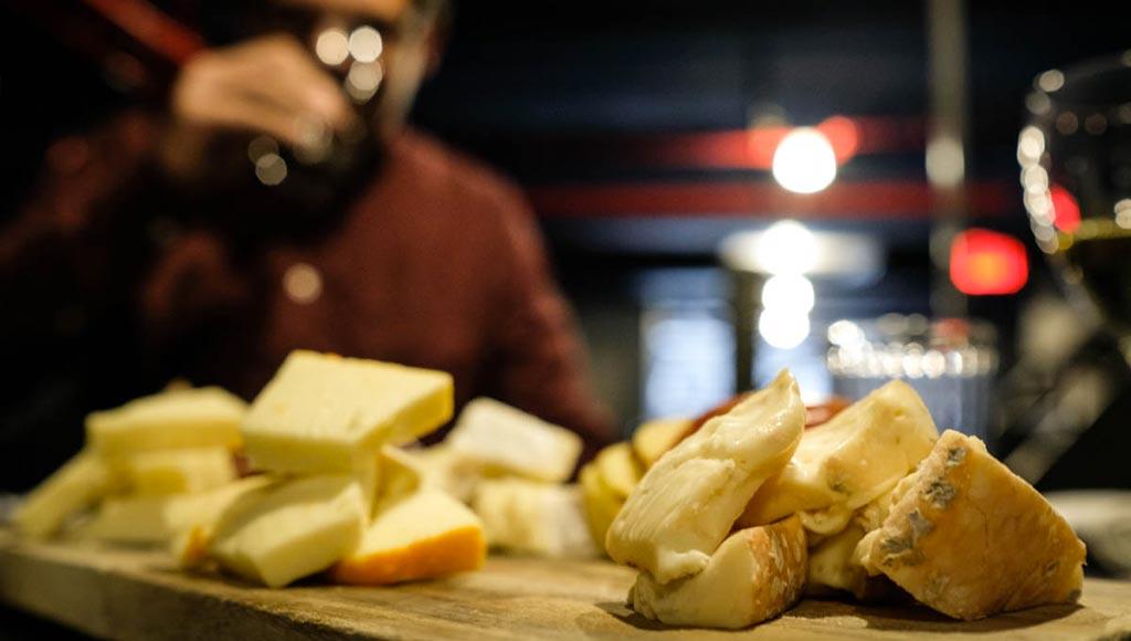 vins-et-fromages-bis-metz-today