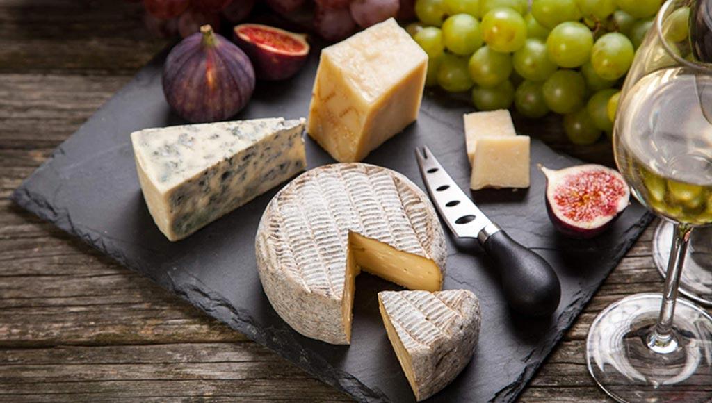 vins-et-fromages-metz-today
