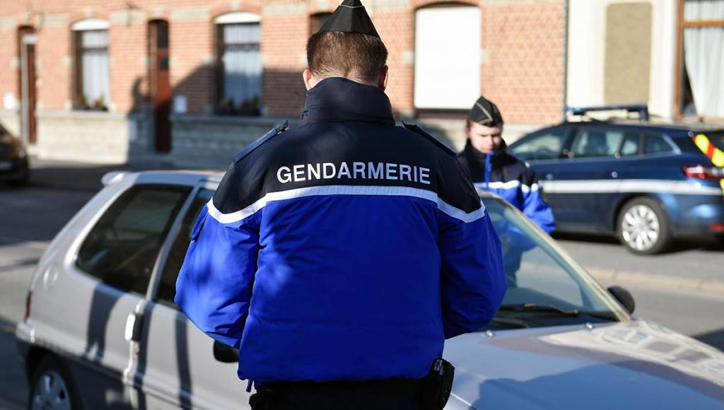 liste-controles-routiers-metz-today