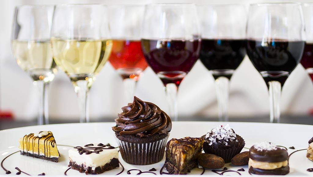 vins-et-chocolats-metz-today