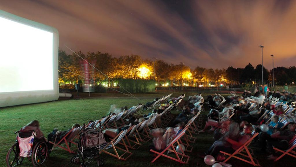 cinema-plein-air-metz-today