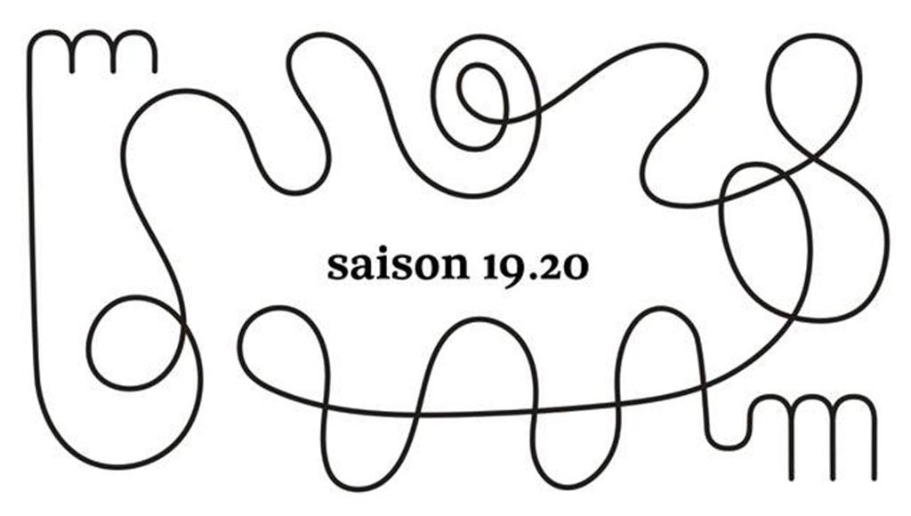 cite-musicale-saison-19-20-metz-today
