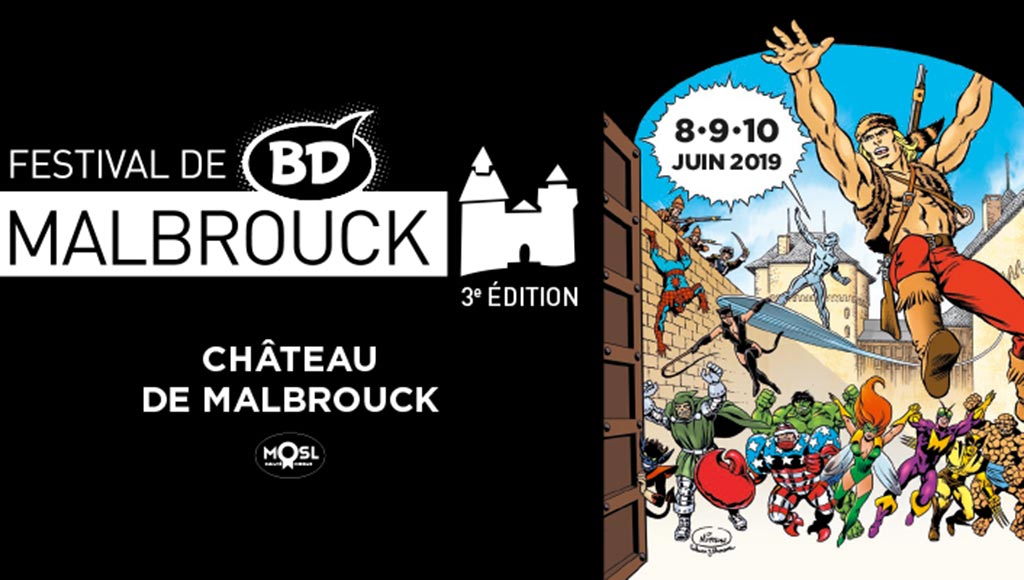 festival-bd-malbrouck-cover2-metz-today