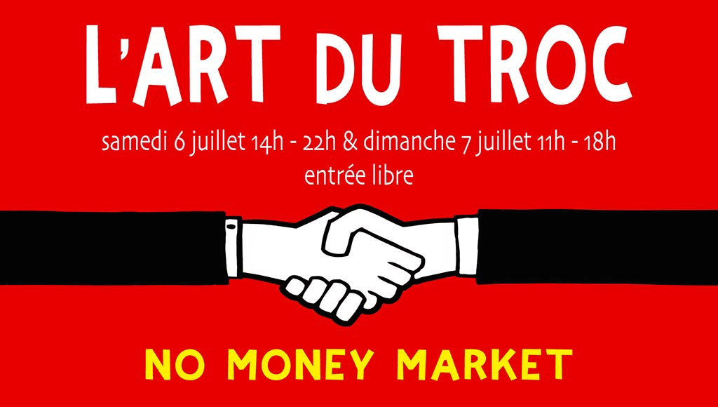 no-money-market-metz-today