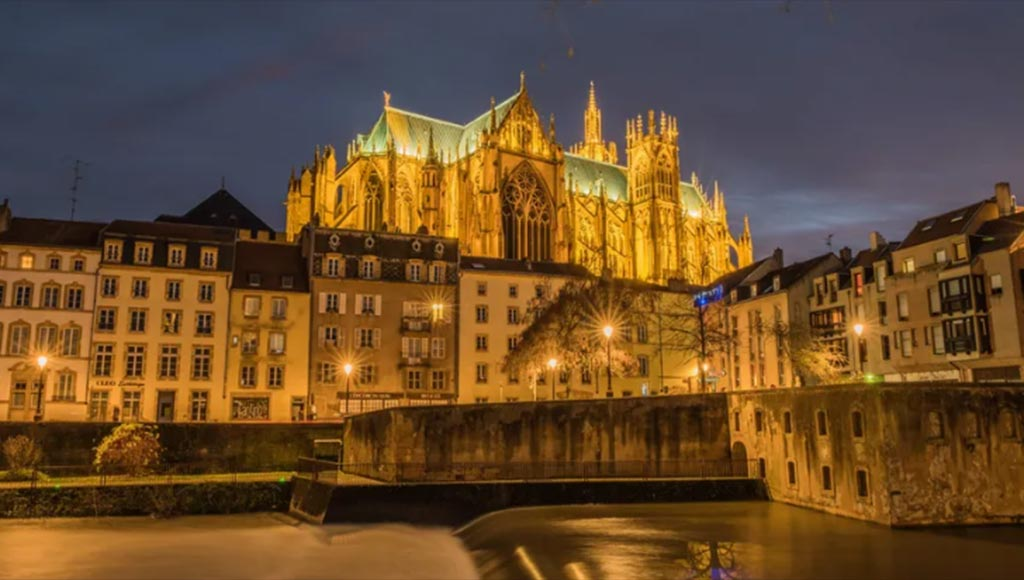 programme-cathedrale-800-ans-metz-today