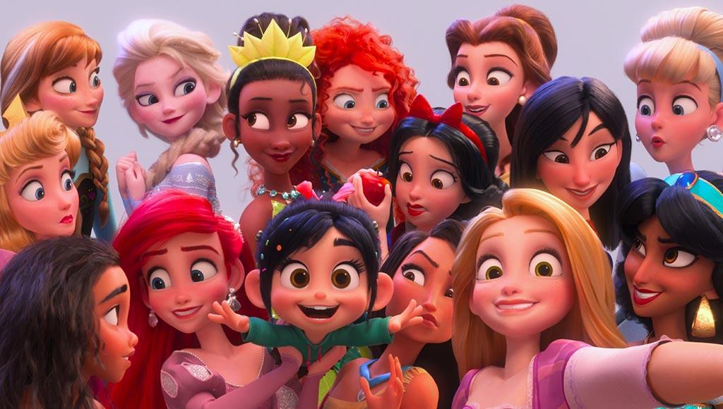 ralph-2-0-princesses-metz-today