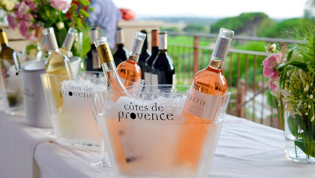 vins-de-provence-bis2-metz-today