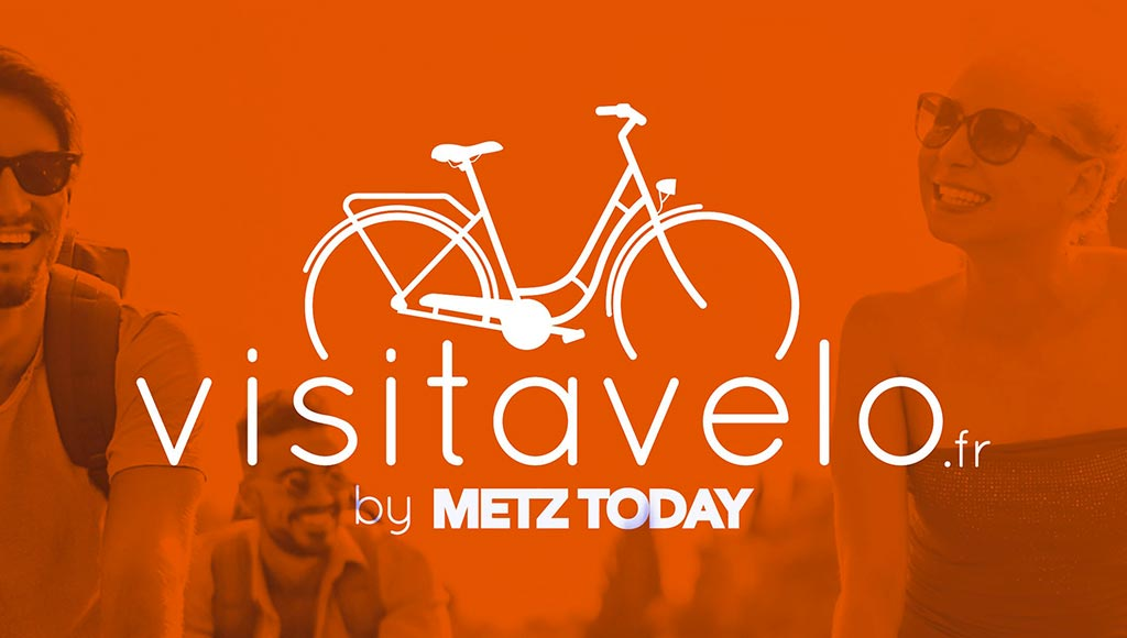 visitavelo-metz-today