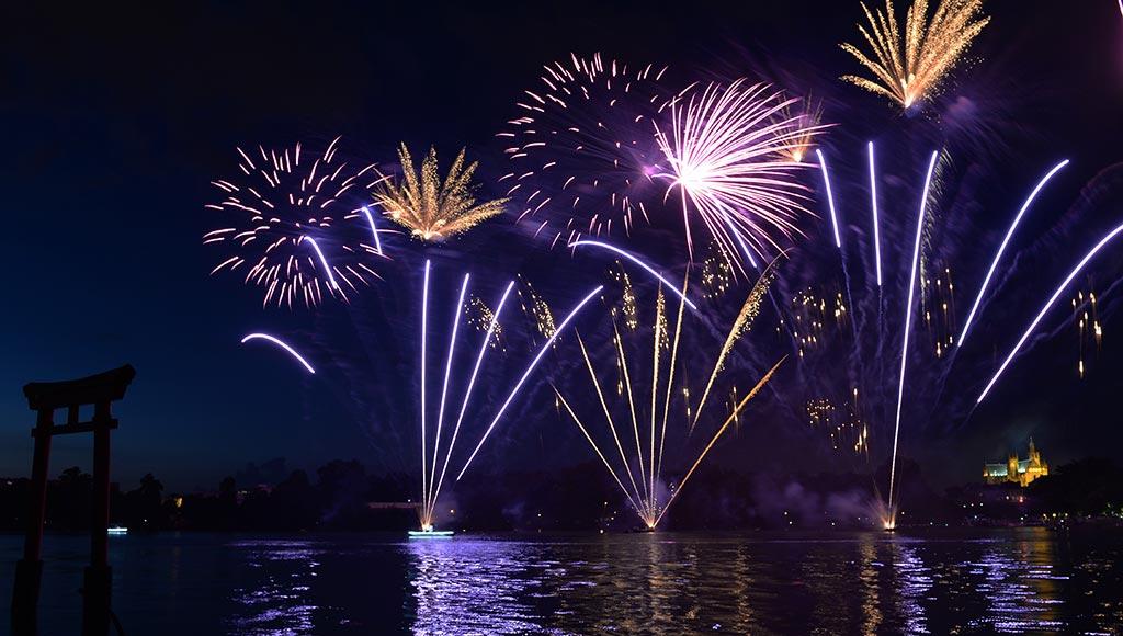 feu-artifice-14-juillet-metz-today