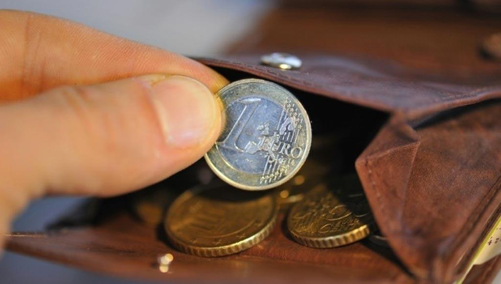 lux-salaire-minimum-augmente-metz-today