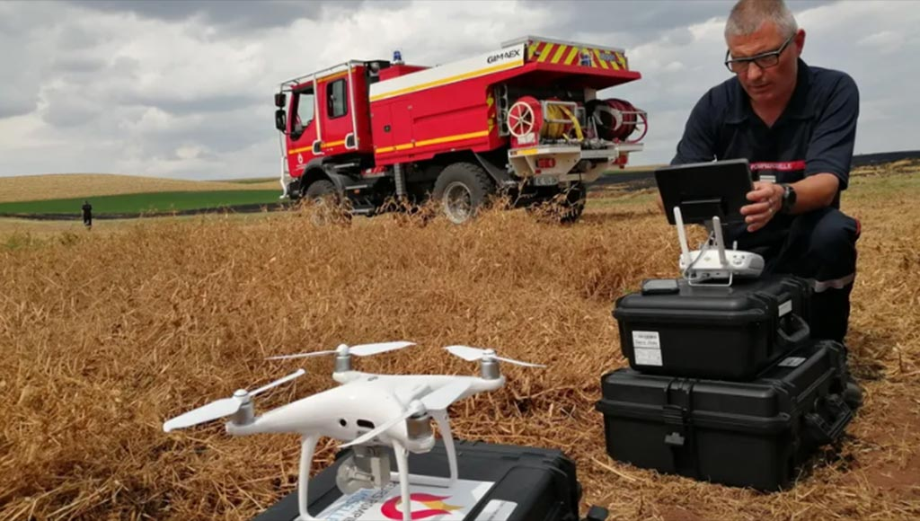 pompiers-moselle-drone-metz-today