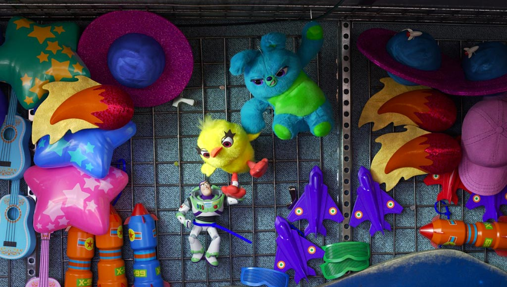 toy-story-4-buzz-metz-today