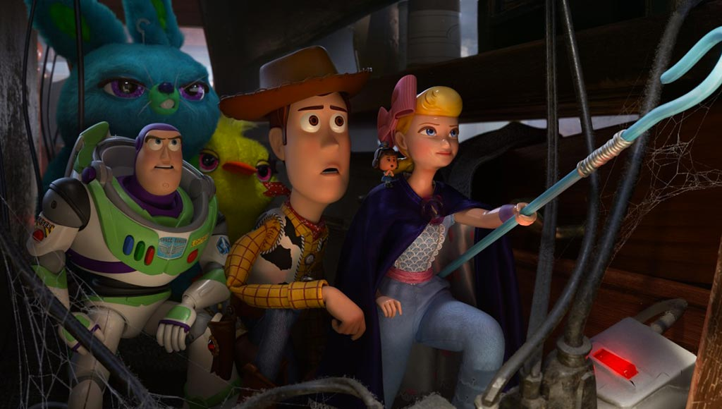 toy-story-4-metz-today
