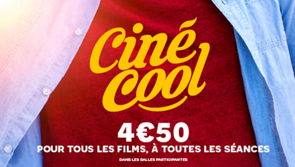 cine-cool-cover-metz-today