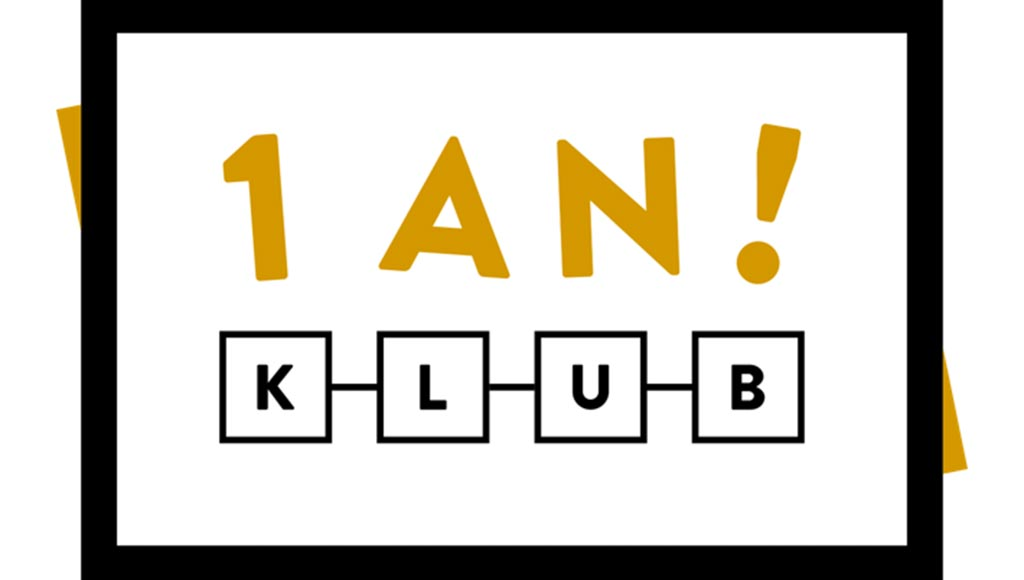 klub-anniversaire-metz-today