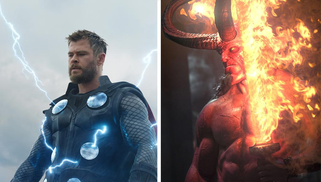 avengers-endgame-hellboy-metz-today