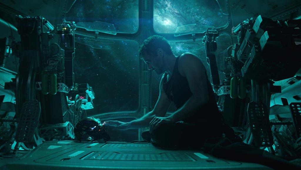 avengers-endgame-iron-man-metz-today