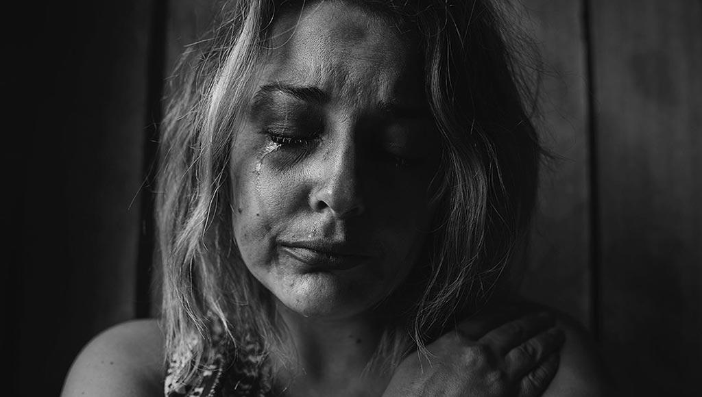 feminicide-cinq-femmes-mortes-metz-today