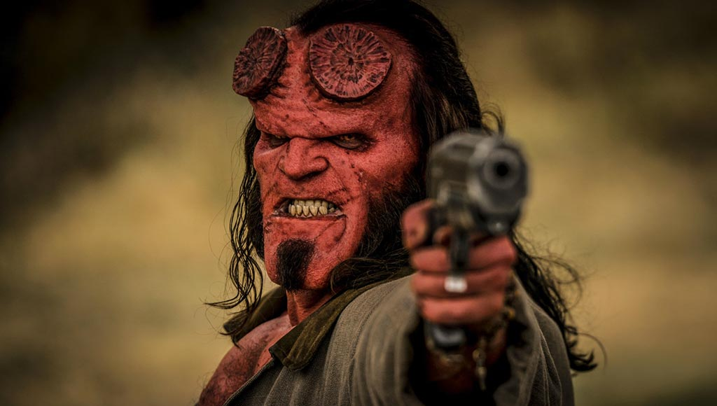 hellboy-david-metz-today