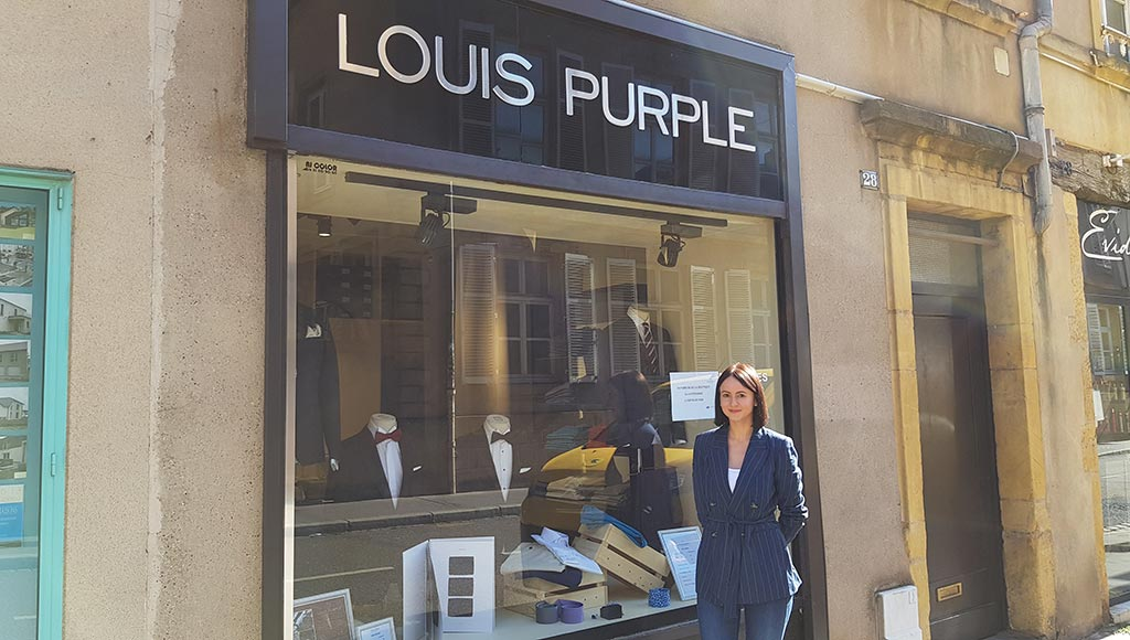 louis-purple-marie-metz-today