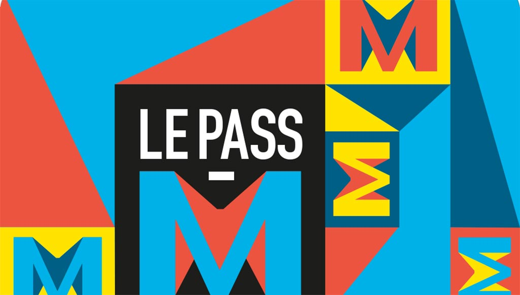 pass-m-pompidou-metz-today