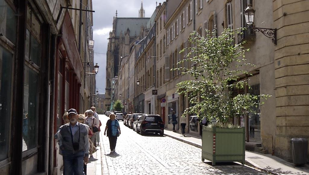 rue-des-jardins-metz-today
