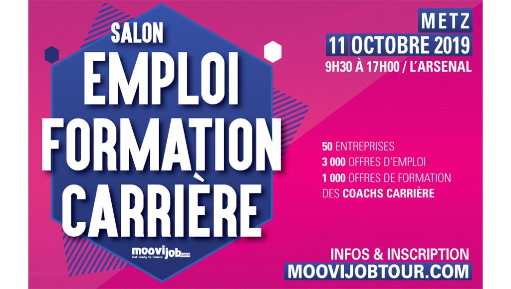 salon-moovijob-metz-today