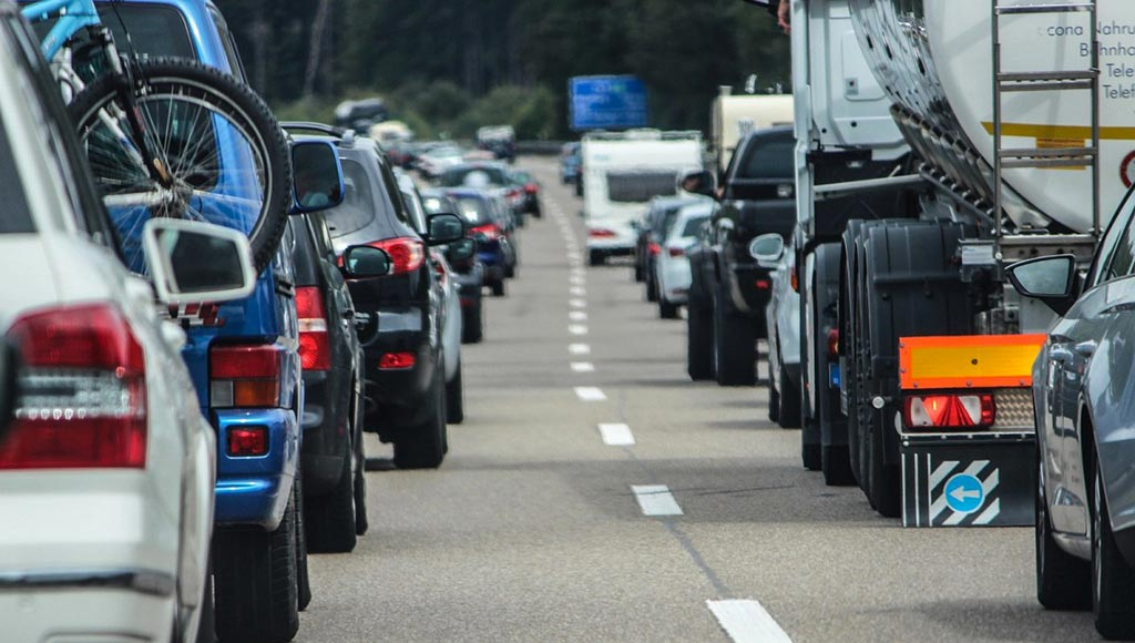 a31-autoroute-enfer-metz-today