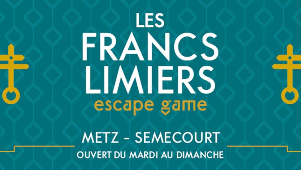 escape-game-ephemere-francs-metz-today