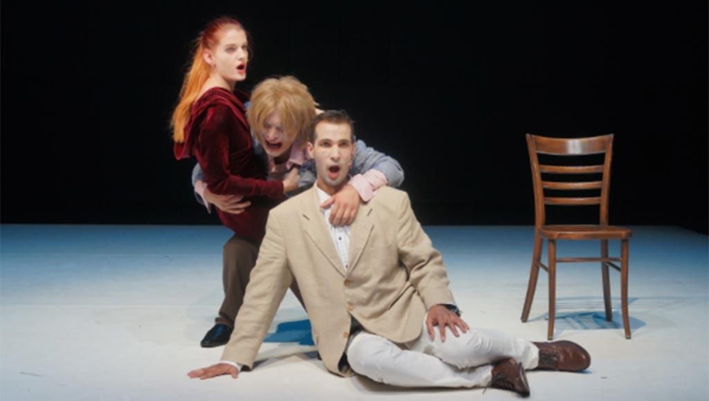opera-monde-week-end-metz-today