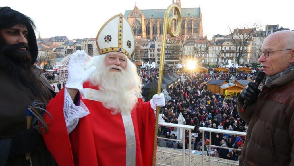 saint-nicolas-gros-metz-today