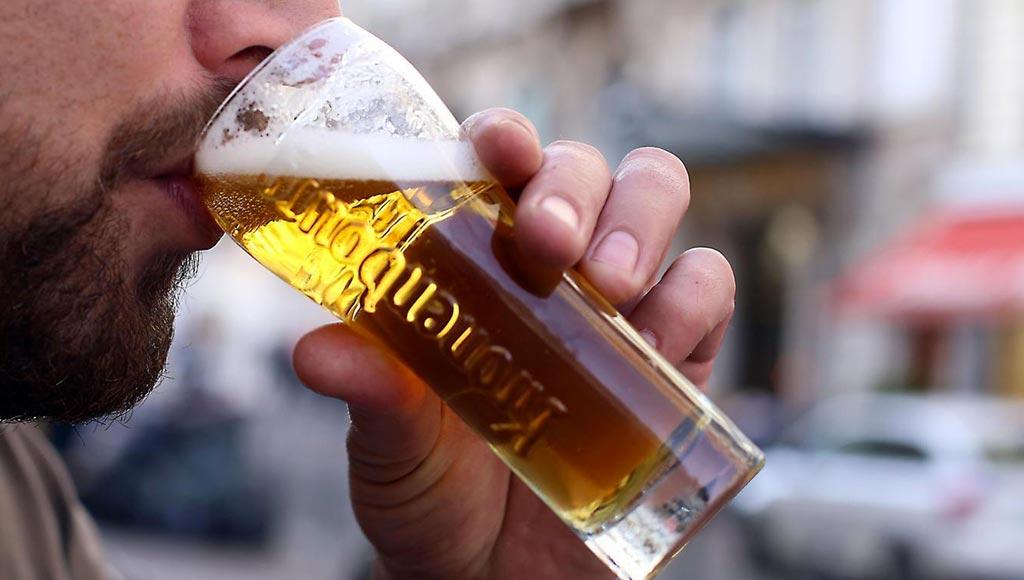 alcool-grand-est-metz-today