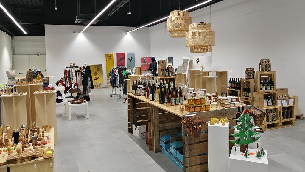 boutique-ephemere-actisud-metz-today