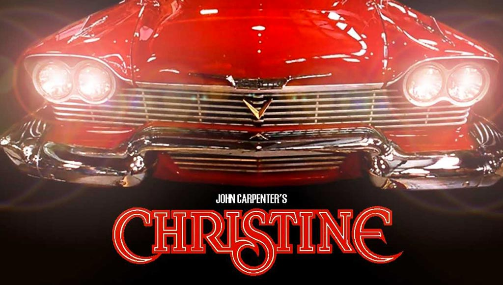 christine-john-carpenter-metz-today