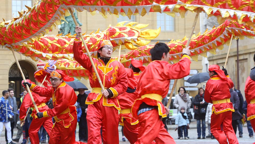 nouvel-an-chinois-defile-metz-today