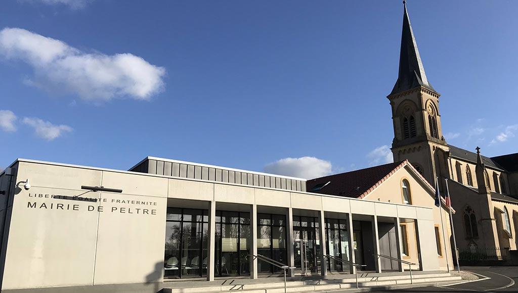 peltre-numero-un-village-metz-today