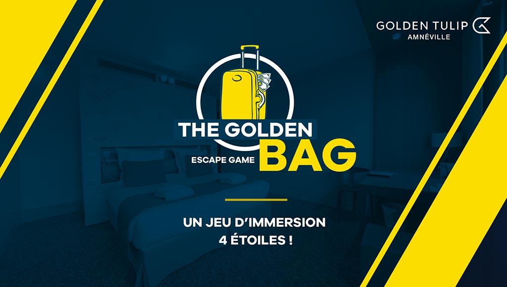the-golden-bag-metz-today
