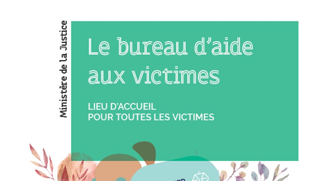 journee-europenne-victimes-metz-today