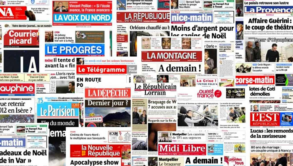 medias-locaux-regionaux-metz-today
