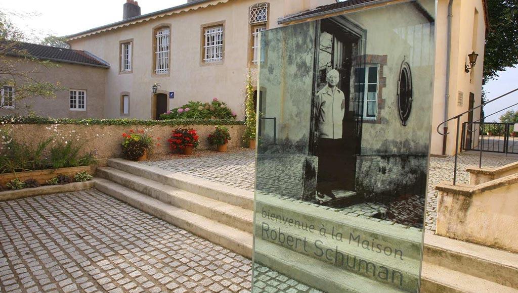 musees-departementaux-schuman-metz-today