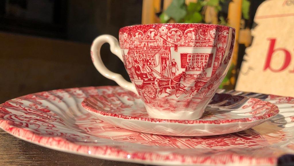 vaisselle-vintage-metz-today